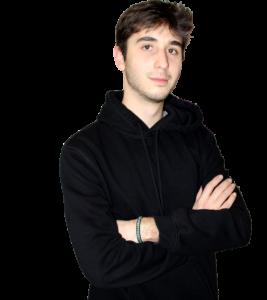 Niccolò Zanella
